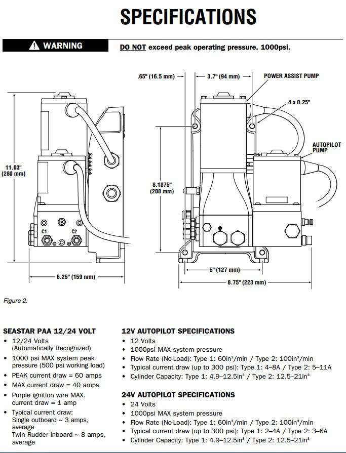 120 240 split phase motor wiring diagram 120vac motor